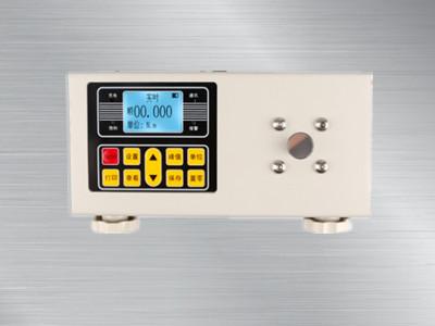 数显扭矩检定仪ST-1000