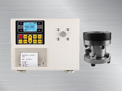 ST-1000P数显扭矩检定仪