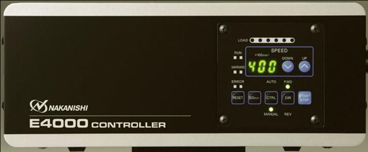 E4000系列控制器