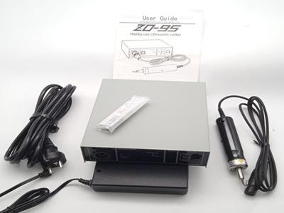 ZO-95日本HONDA超声波切割刀缩3