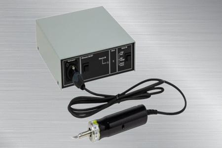 ZO-95日本HONDA超声波切割刀