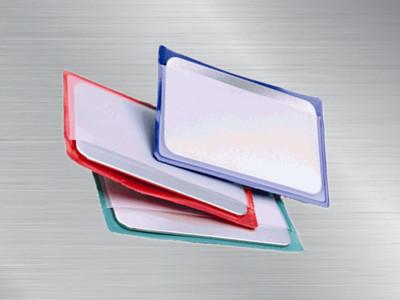 美国DMT卡片型磨刀石D3C
