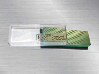 6寸钻石磨刀石美国DMT