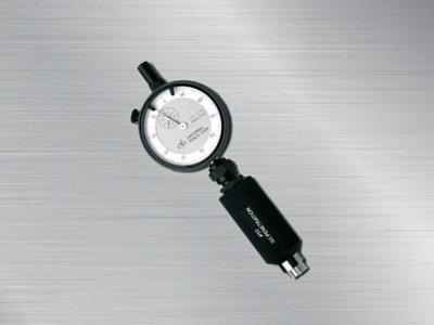 美国环球星型螺帽深度规1190-06