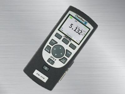 美国查狄伦数字测力计DFS2-R-002