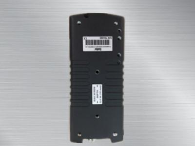 美国Chatillon数显测力计DFS2-002
