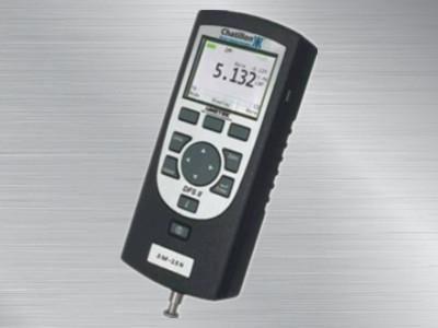 美国查狄伦数显测力计DFS2-025
