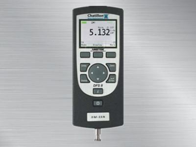 DFS2-200美国查狄伦数字测力计