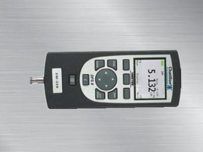 美国查狄伦数字测力计DFS2-500