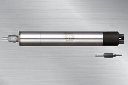气动主轴MSS-1902R