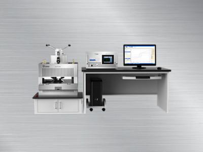 TD8320永磁材料测试系统