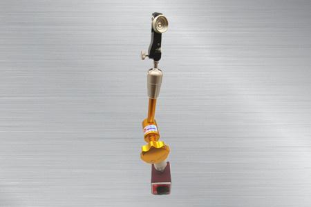 台湾仪辰ECE磁性表座ECE300B