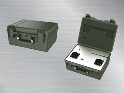 TK4710电动汽车非车载充电桩电能检测仪