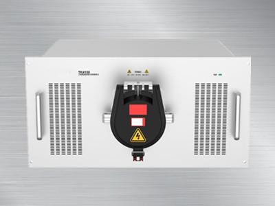 TK4150三相电源控制与转换单元