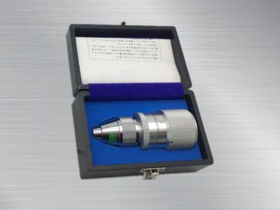 日本中村CN150SGK扭力计