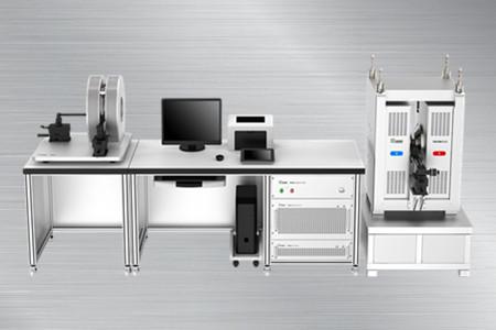 TD8860精密磁强计检定装置.jpg