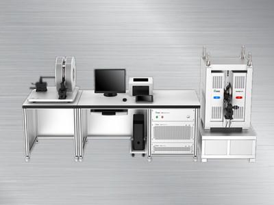 TD8860精密磁强计检定装置