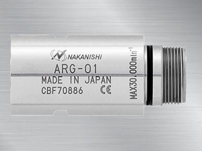 日本NAKANISHI减速器ARG-01