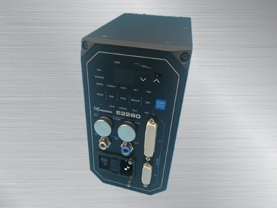 日本NAKANISHI控制器E2280