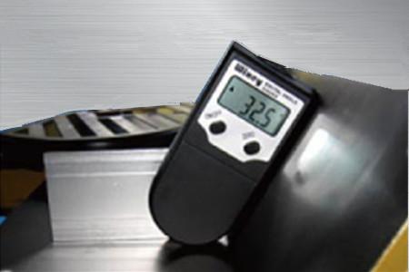 美国Wixey电子角度计WR400