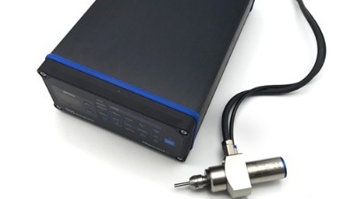 日本NAKANISHI高频铣一套组成及各自作用