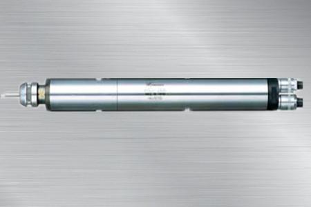 NAKANISHI气动主轴MSST-2302R
