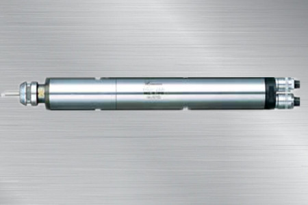 日本NAKANISHI气动主轴MSST-2302R