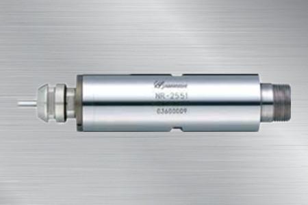 NAKANISHI气动主轴NR-2551