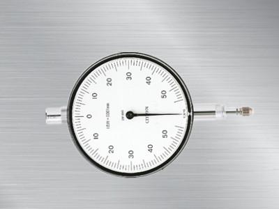 西铁城CITIZEN指针测微器2M-100