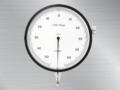 4M-100P西铁城CITIZEN指针测微器