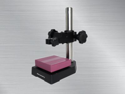 德国密克微测比测台SCCS-0080