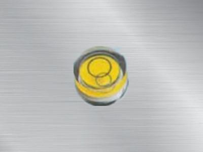 EDA 150圆形水平仪