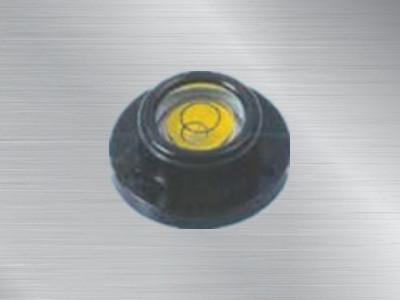 法国EDA带定位孔水平仪152