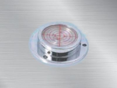 法国陀螺式圆形水平仪92