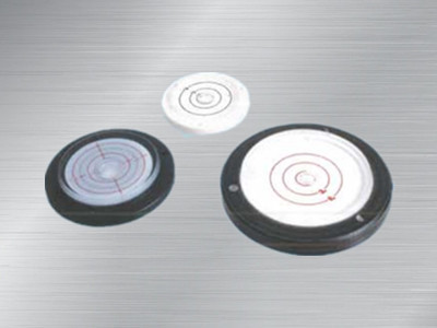 法国EDA圆形水平仪92PL