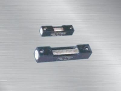 法国EDA小型水平仪100H
