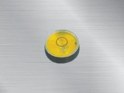法国EDA圆形水平仪93