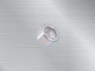 法国EDA 97圆形水平仪