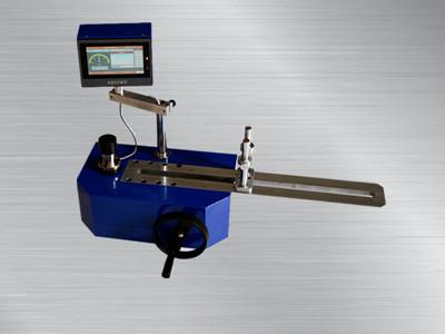 扭矩扳手检定仪SDC-M100