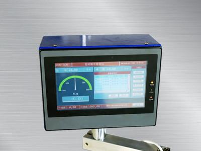 扭矩扳手检定仪SDC-M100缩1