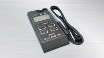 日本强力KANETEC高斯计的基本使用方法及注意事项