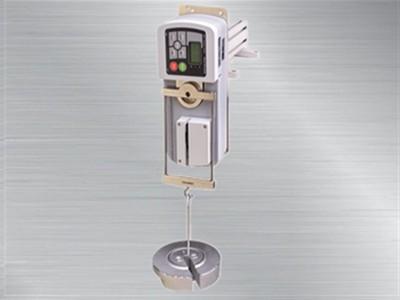 美国mark-10电动端子拉力计WT3-201M