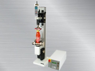 美国mark-10电动瓶盖扭力计TSTM-DC