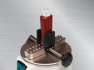 美国mark-10瓶盖扭力计TT01