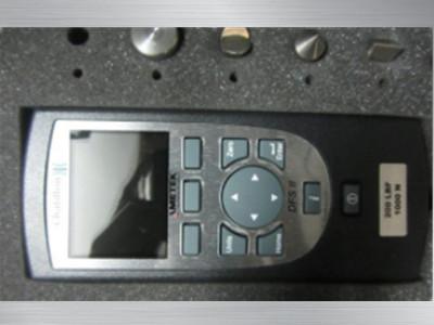 美国Chatillon数显测力计DFS2-250G