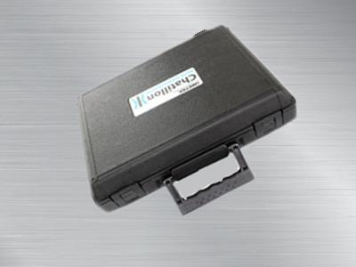 DFX2-200美国查狄伦数显测力计