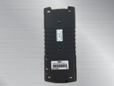 美国查狄伦数显测力计DFE2-002