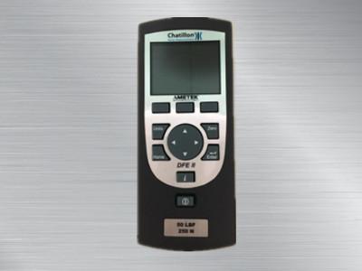 DFE2-010美国查狄伦数显推拉力计