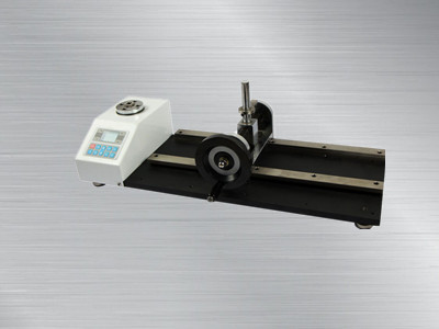 数字式扭力扳手检定仪SDC-50