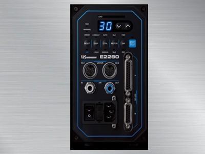 E2000控制器